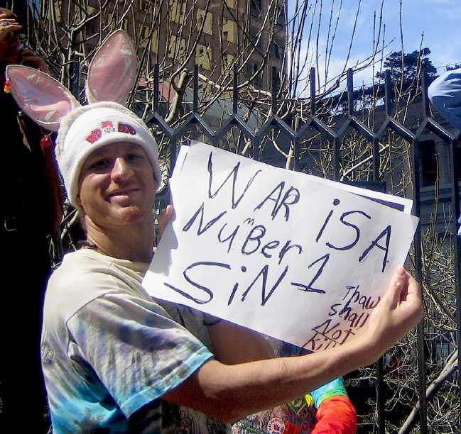 http://www.zombietime.com/iraq_war_fifth_anniversary_protest/IMG_9284.JPG