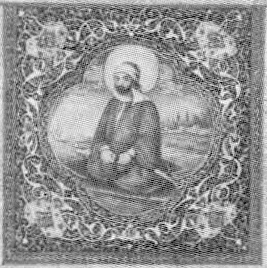 mohammed the islamic prophet essay 12 pieces of great advice from prophet muhammad mohsin  usman mohammed says:  a strong and united muslim identity through ethical and engaging islamic.