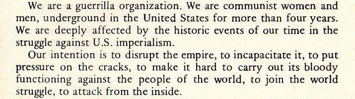 communist manifesto pdf chapter 2