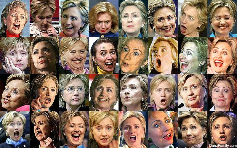 Hillary117.jpg