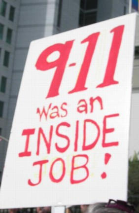 9-11_Was_an_Inside_Job.jpg