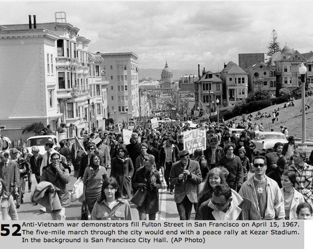 """counterculture during the 60s essay Student protest in the 1960s by  the second on the visible signs of the youth """"counterculture"""" which developed in the 60s and the  students write essay."""