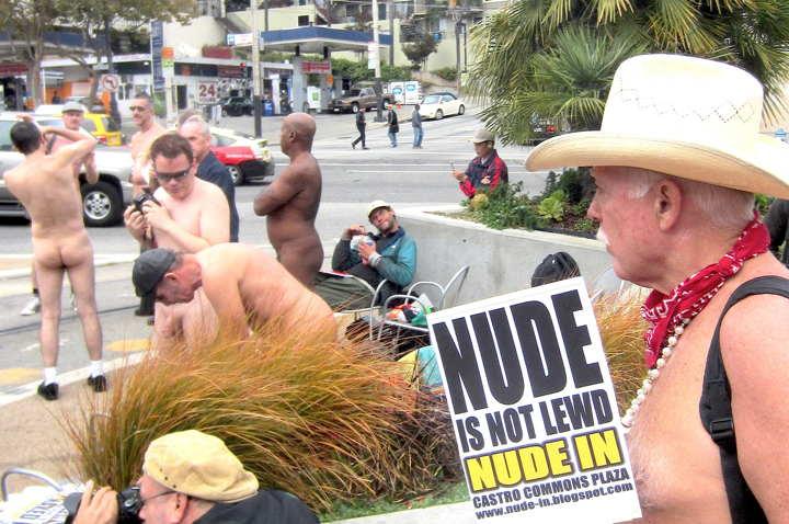 tho-nude-strolling-wanking-naked-pussy-lesbian-nipple
