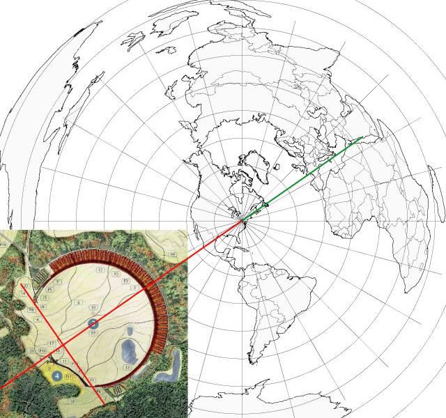 http://www.zombietime.com/flight_93_memorial_project/mz936ie.jpg